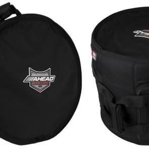 Ahead Armor 24x14 Bass Drum Case - AR1424