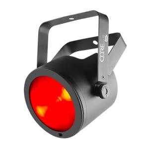 Chauvet COREpar 80 USB DMX COB LED