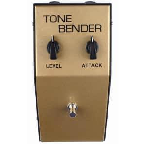 British Pedal Company Tone Bender MKI