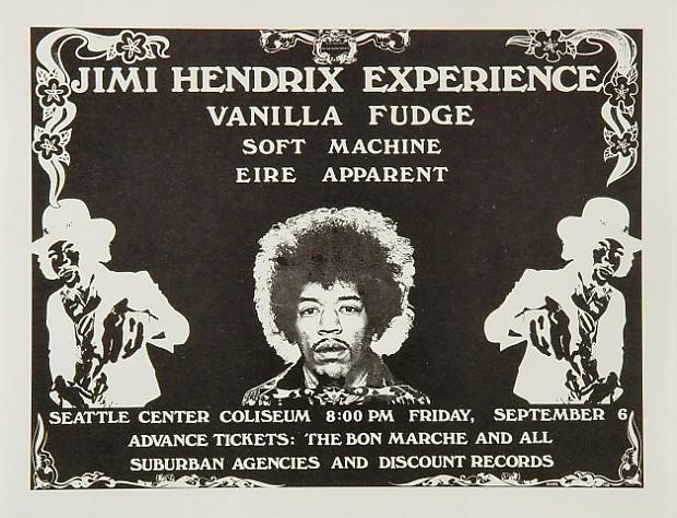 jimi hendrix owned and played 1964 fender stratocaster reverb. Black Bedroom Furniture Sets. Home Design Ideas