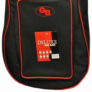 GB Standard Bass Guitar Gig Bag for sale