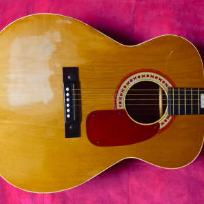 Airline  Acoustic  60's for sale