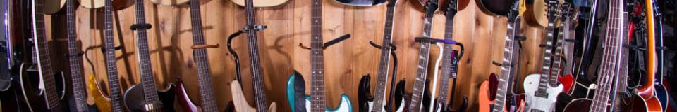 Loud Bass Shop