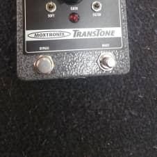 Moxtronix TransTone  Gray