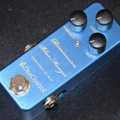 One Control Oc-Dbm/Dimension B - Shipping Included* for sale