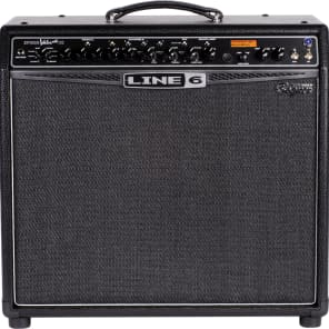 Line 6 Spider Valve 212 MKI 2x12 Guitar Combo Amp