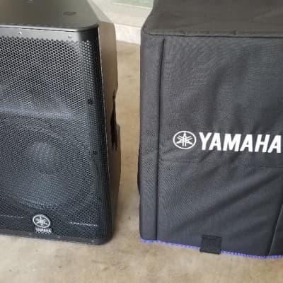 Powered Speakers | Reverb