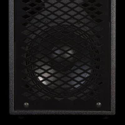 """Trace Elliot ELF 2x8"""" 400-Watt Compact Bass Extension Cabinet"""