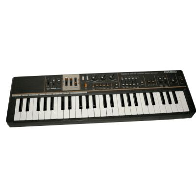 Casio MT-68 Casiotone 49-Key Synthesizer