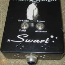 Swart Night Light 22-Watt Attenuator and Stereo Drive image