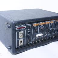 Roland RE-501 Chorus Echo Machine AS IS RefNo 504