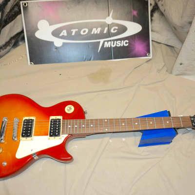 Epiphone LP-100/HS Les Paul 100 Guitar for sale