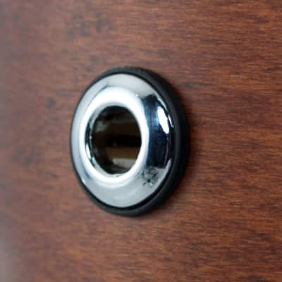 Pearl AH01 Air Vent For Session MCX and Reference Series Drums and More