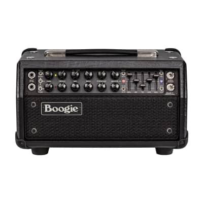 Mesa Boogie 2MMBB Mark Five: 25 Head for sale
