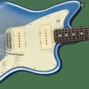 Fender LTD American Professional Jazzmaster Sky Burst Metallic Rosewood Neck Sky Burst Metallic