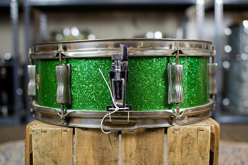 pioneer drums pa