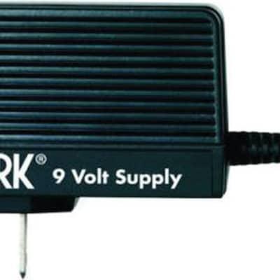 Snark 9 Volt Power Supply for sale
