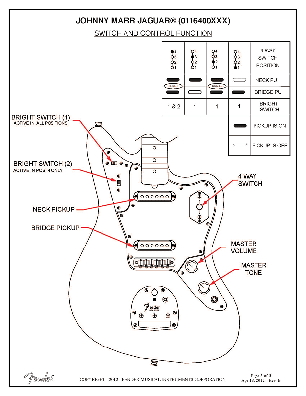 Johnny Marr Jaguar Wiring Diagram from images.reverb.com