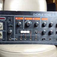 Roland SRE-555 Chorus Echo *Operational BUT needs work*