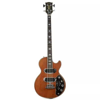 Gibson Les Paul Triumph Bass 1971 - 1979