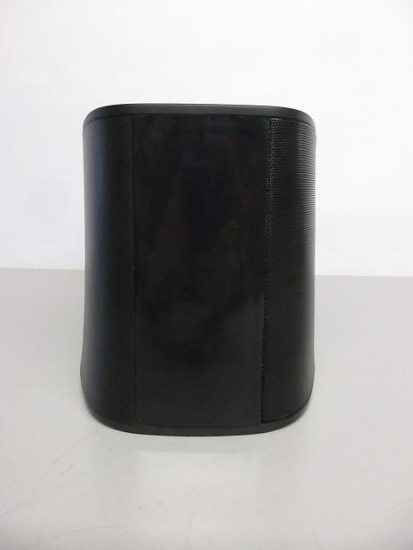 hitachi w200. hitachi w200 smart wi-fi \u0026 bluetooth speaker