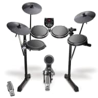 Alesis DM6 USB Electronic Drum Set