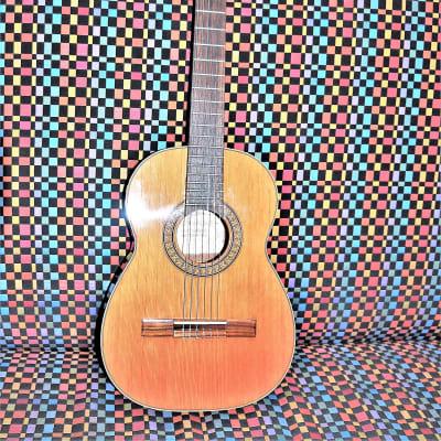 Raimundo 1941 for sale