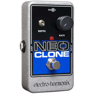 Electro-Harmonix NEOCLONE Analog Chorus