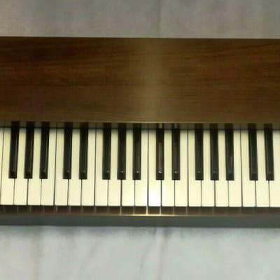 Korg CX-3 elektronische, Digital Tonewheel Orgel, Hammond SOUND, Ausgang für Amp und PA-System!