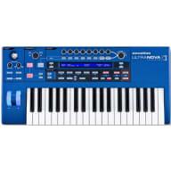 NOVATION UltraNova Synth polifonico con tastiera 3 ottave e controller