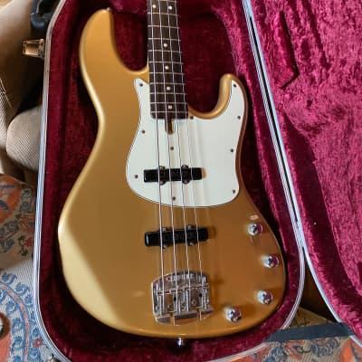 Celinder  J4 2005 Gold for sale