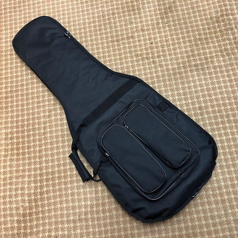 Unbranded Electric Guitar Gig Bag