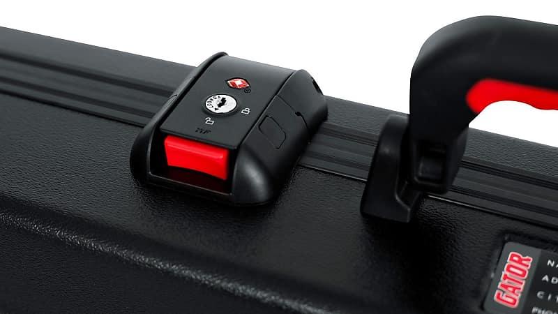 gator keyboard case for roland fa 07 fantom x7 fp 5 fp 5c reverb. Black Bedroom Furniture Sets. Home Design Ideas