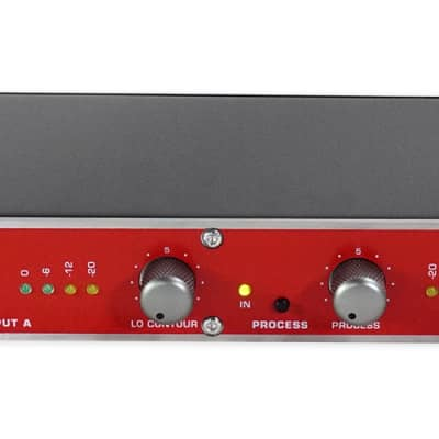 BBE 382ISW Sonic Maximizer Signal Processor 382I-SW