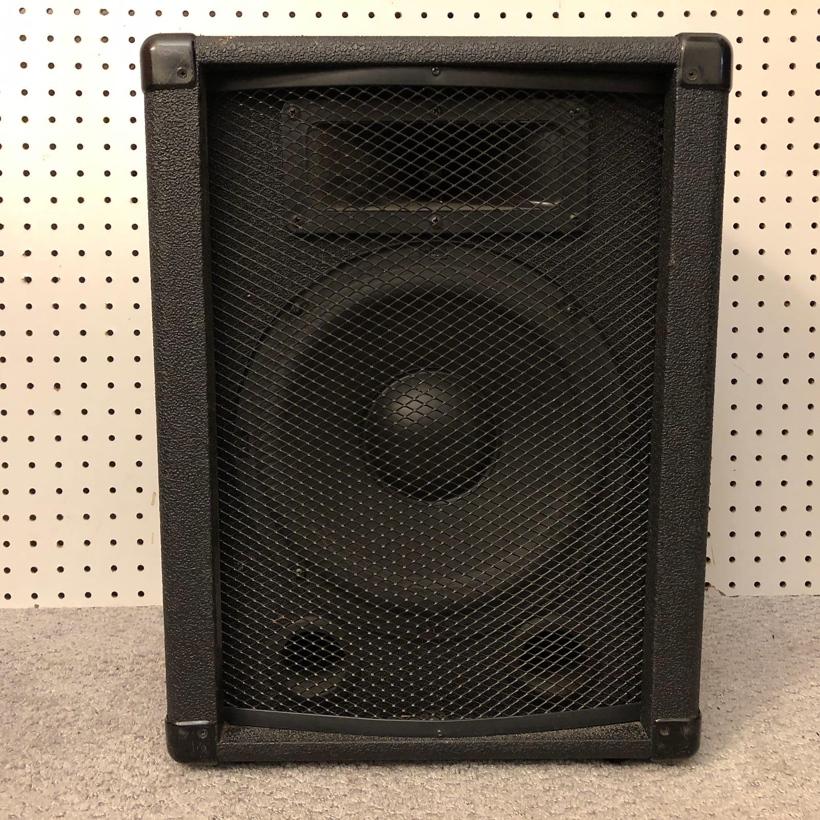 Hollinger PA-120 Passive Speaker