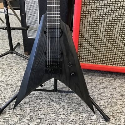 Solar V1.6 Artist LTD Limited #26 of 50 Ola Englund Signature for sale
