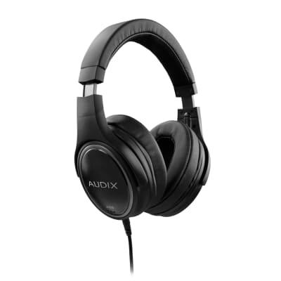 Audix Studio Reference Headphones