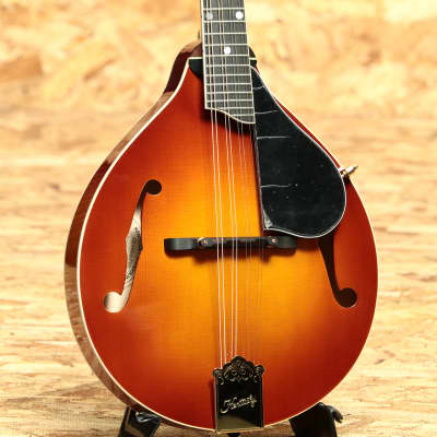 Kentucky KM-505 for sale