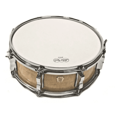 "Ludwig Legacy Exotic 5x14"" Snare Drum"