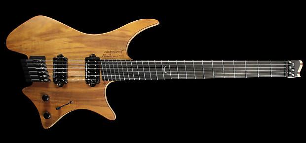 strandberg boden os 6 plini limited edition electric guitar reverb. Black Bedroom Furniture Sets. Home Design Ideas