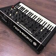 Polivoks Vintage Soviet Analog Synthesizer