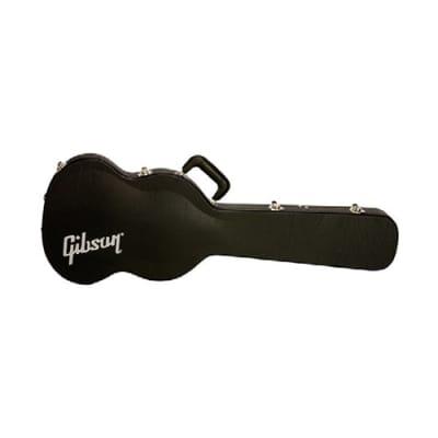 Gibson SG Hardshell Case for sale