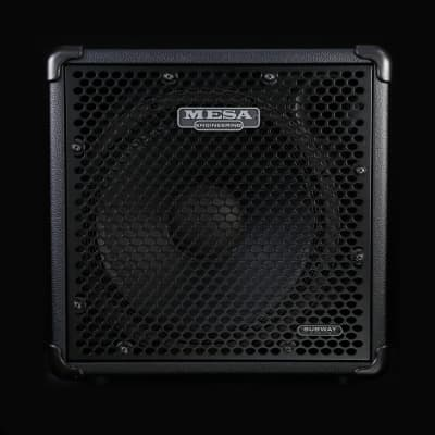 Mesa/Boogie 1x15 Subway Ultra-Lite for sale