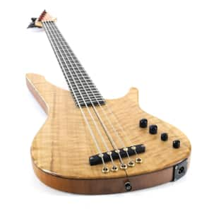 Manne woody phantom 2015 Natural for sale