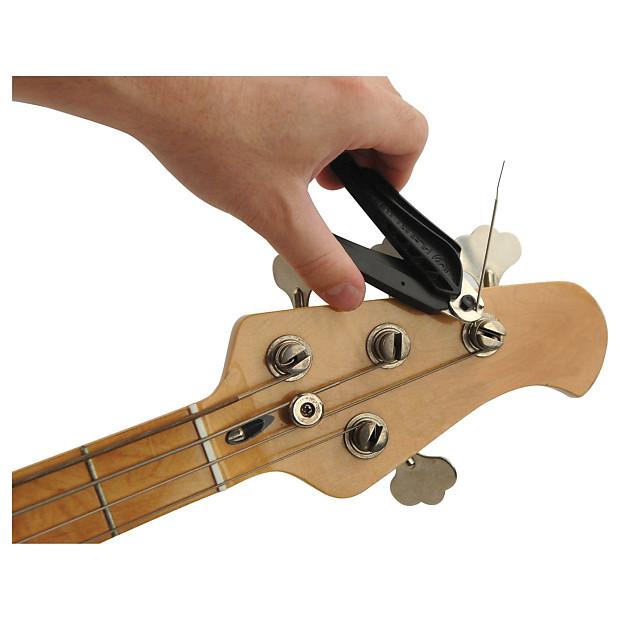 planet waves dp0002 pro guitar string winder cutter reverb. Black Bedroom Furniture Sets. Home Design Ideas