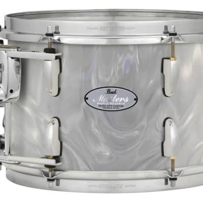 "MRV2220BB/C722 Pearl Music City Custom Masters Maple Reserve 22""x20"" Bass Drum w"