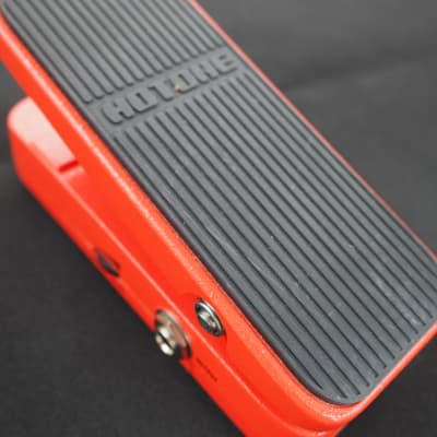 Hotone Soul Press Wah for sale