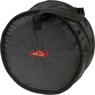 """SKB 14x6.5"""" Snare Gig Bag"""