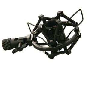 Audix SMT25 Shock Mount for Pencil Condenser Microphones