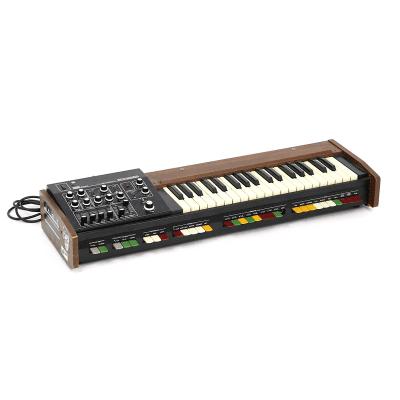 Roland SH-1000 37-Key Synthesizer